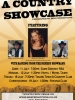 Country Showcase 2009
