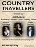 Country Travellers - July 2014