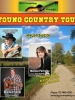 Young Country Tour